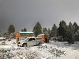 E Zion National Park, 42 Beaver Road - Photo 8