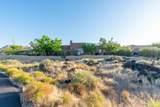 6 Basalt Cir - Photo 4