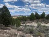 5 Acres Sheep Canyon Road - Photo 1