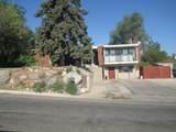 108 Ridge Rd - Photo 1