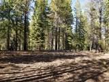 2245 Douglas Trail - Photo 1