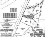 Lot 4 Bryce Gate Subdivision - Photo 30