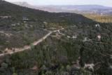 Zion Panorama - Photo 1