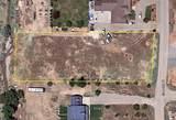 Lot 6 Red Creek Canyon Estates - Photo 1