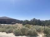 1152 Smokey Trail Way - Photo 1
