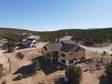 2124 S Estate - Photo 1