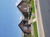 455 Hillview Dr - Photo 1