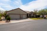 4629 Tranquility Bay Dr - Photo 1