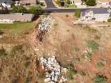 446 Quail Ridge Dr - Photo 4