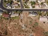 446 Quail Ridge Dr - Photo 5