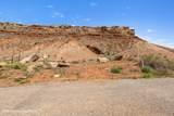 0.5 Acre Land - Photo 1