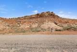2.54 Acre Land - Photo 1