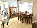 39 Valley View Dr - Photo 10