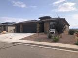 470 Ruby Place - Photo 1