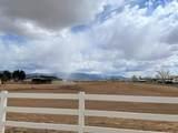 3.87 Acres On 2700 W - Photo 1