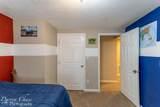 3560 Price Hills Dr - Photo 36