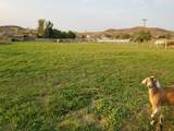 1420 100 - Photo 42