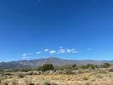 5+ acres Badger Way - Photo 1