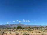 5+ acres Badger Way - Photo 4