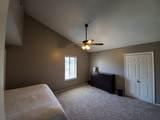 2208 Saddleback Rd - Photo 23