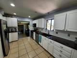 2208 Saddleback Rd - Photo 37