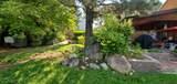2208 Saddleback Rd - Photo 6