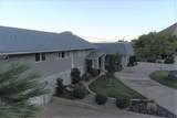 244 Donlee Dr - Photo 2