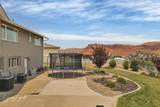 244 Donlee Dr - Photo 47