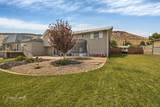 244 Donlee Dr - Photo 48