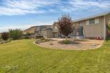 244 Donlee Dr - Photo 49