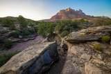 2527 Anasazi Way - Photo 1
