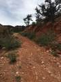 24.9 Ac in Red Canyon - Photo 1