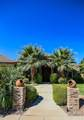 799 Country Ln - Photo 4