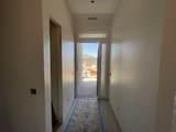 592 Desert Shelter Dr - Photo 2