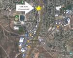 8.98 Acres Sage Drive - Photo 1