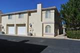 195 Fiddlers Canyon Rd - Photo 1