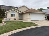 710 Indian Hills Dr - Photo 1