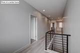 840 Twin Lakes Dr - Photo 14