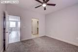 840 Twin Lakes Dr - Photo 15