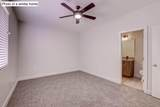 840 Twin Lakes Dr - Photo 16