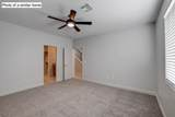 840 Twin Lakes Dr - Photo 4