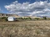 435 S West Field Loop Road - Photo 1