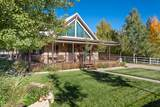 51 Meadow Dr - Photo 1