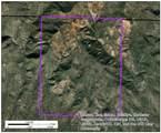 * 798.01 Acres Near New Harmony - Photo 5