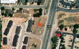 0.79 acres On N Main St - Photo 1
