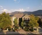 967 Ridge Rd - Photo 1