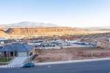 Lot 412 Scenic View Circle - Photo 1