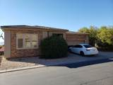 1210 Indian Hills Dr - Photo 1