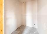 4036 2480 S Cir - Photo 27