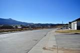 13 Lots Talon Pointe At South Mountain - Photo 10